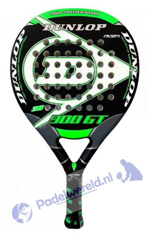 Dunlop 900GT