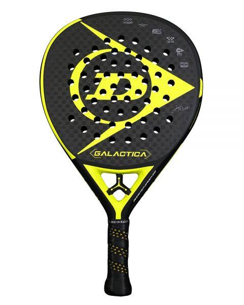 Dunlop Galactica