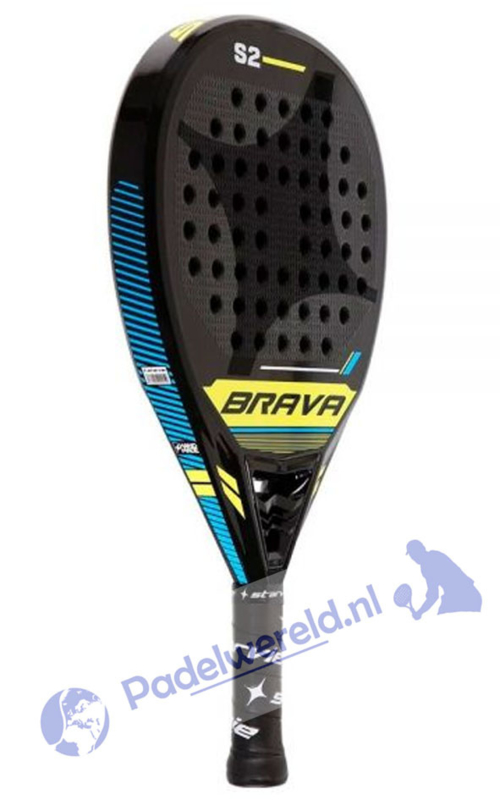 StarVie Brava Black Edition 2020