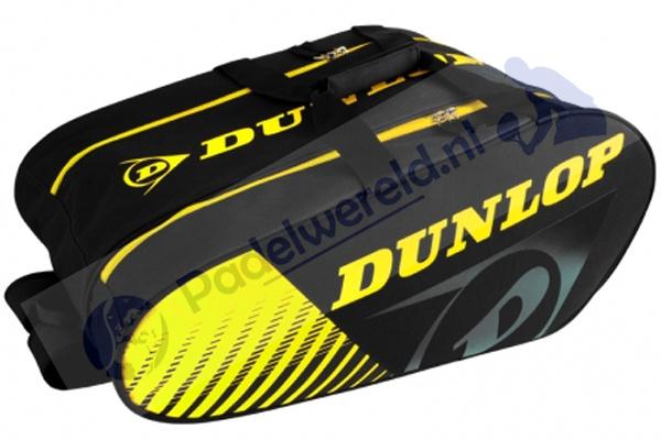 Padeltas Dunlop Play