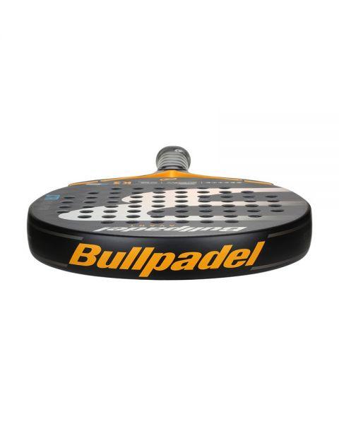 Bullpadel K3 2021