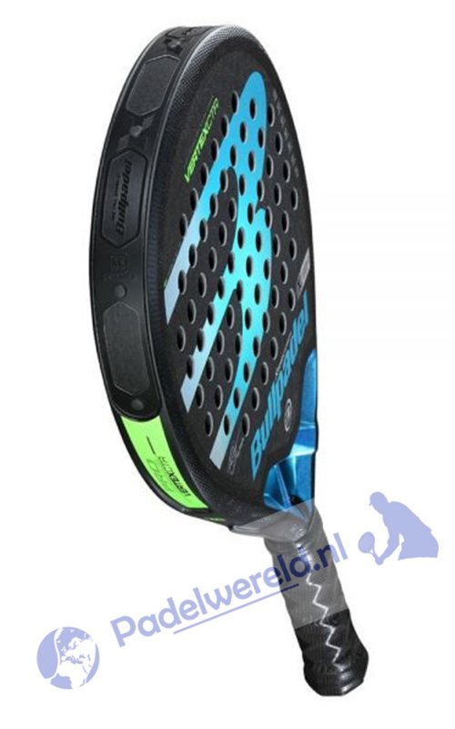 Bullpadel Vertex Control 2020