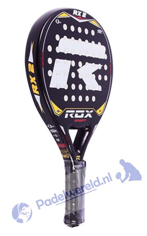 Rox RX2