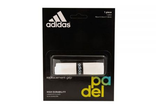 Adidas - Replacement Grip