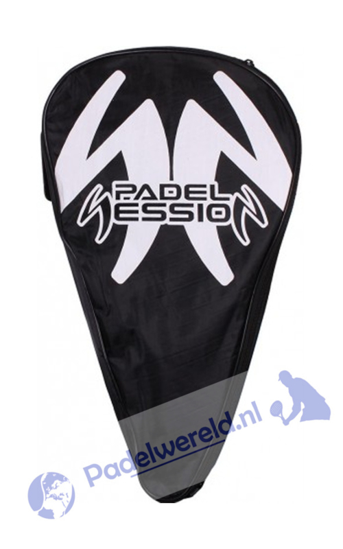 Rackethoes Padel Session