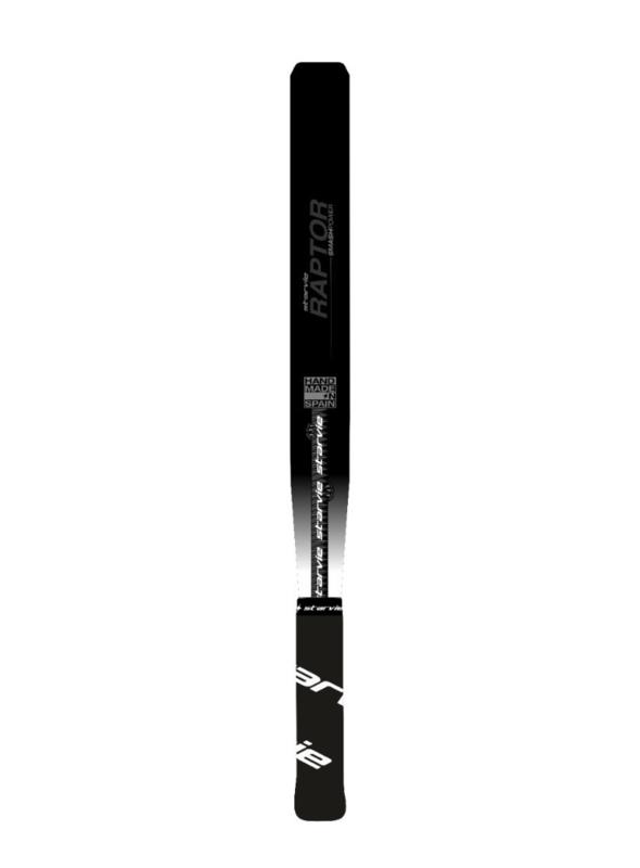 Starvie Raptor Limited Edition 2021