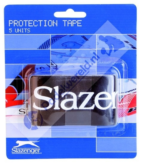 Protector Slazenger