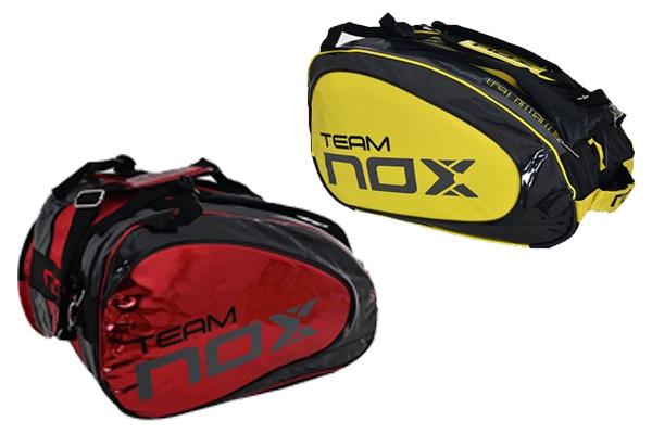 Padeltas Nox Team