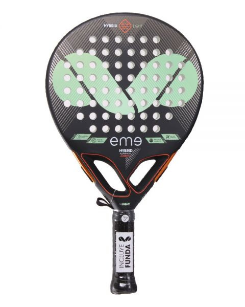 Eme Hybrid Control Light