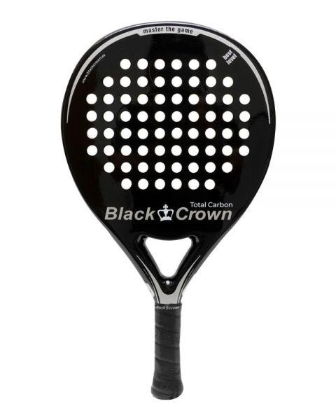 Black Crown Total Carbon