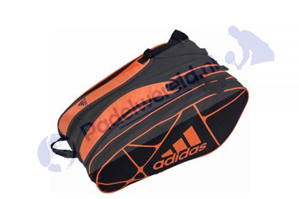 Padeltas Adidas Control 1.9
