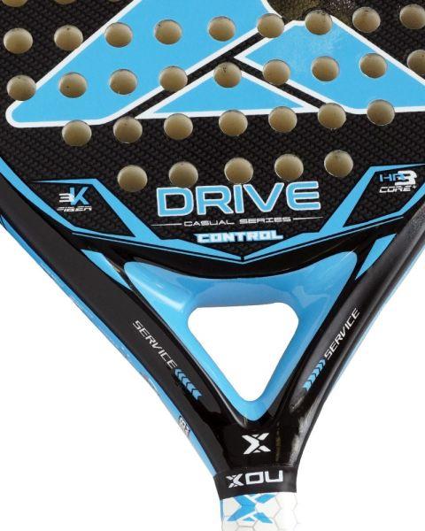 Nox Drive 2021