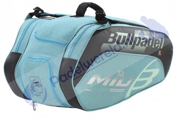 Padeltas Bullpadel BPP-20007