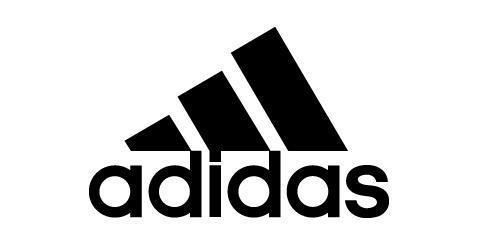 Padelwereld | Adidas