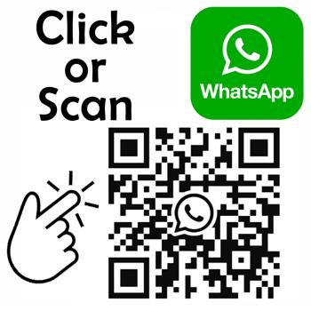 Whatsapp Padelwereld