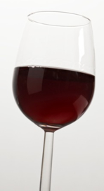 Winters wijnpakket rood (6 fl)