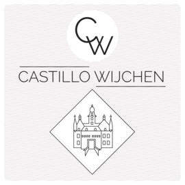 Castillo Wijchen Tempranillo