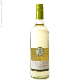 Tolva Sauvignon Blanc