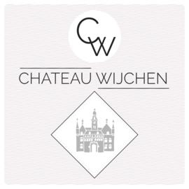 Chateau Wijchen Chardonnay