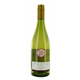 Tolva Chardonnay
