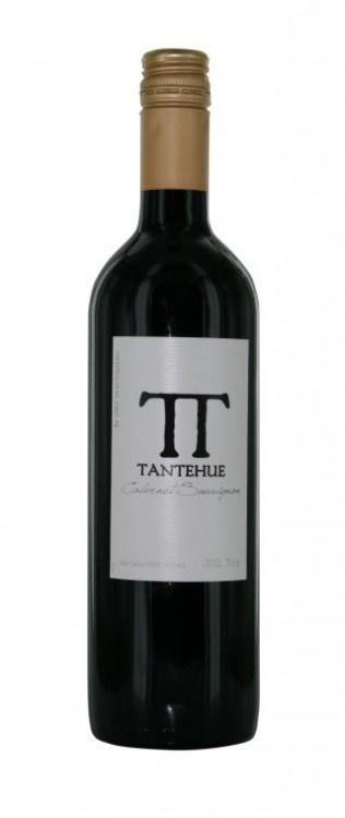 Tantehue Cabernet Sauvignon uit Chili