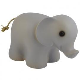 figuurlamp olifant