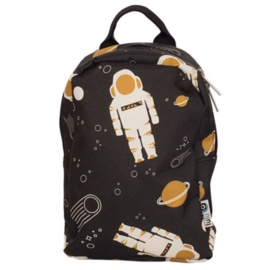 Onnolulu  Astronaut