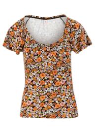 Blutsgeschwister New Romance shirt Mali Meadow