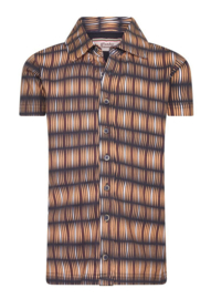 4 Funky Flavours blouse - Fortunate Son