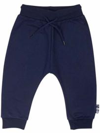 Danefae Noos pants -  navy