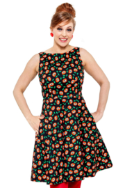 Cissi och Selma dress Saga klänning Moskva
