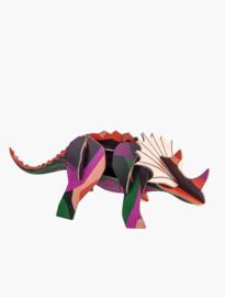 Totum Triceratops