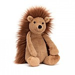 Jellycat -  Bashful Spike Hedgehog