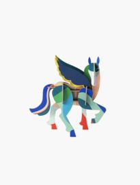 Totum Pegasus