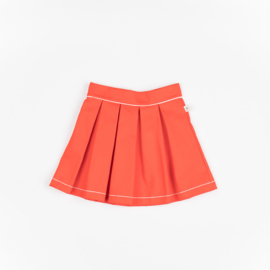 Albakid Nelly Skirt