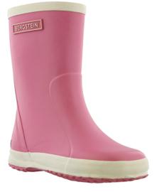 Bergsteinfootwear regenlaars - pink