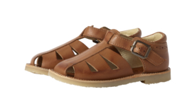 Young soles Frankie Fisherman sandal
