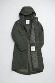 Seasalt  winterjas Janelle Coat