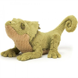 Jellycat  Logan Lizard