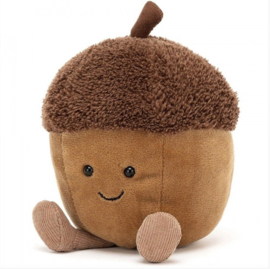Jellycat - Amuseable Acorn