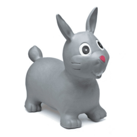 hippy skippy konijn