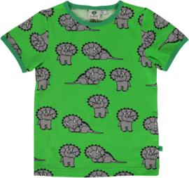 Smafolk T-shirt Dinos