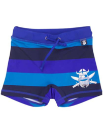 Danefae - Pool Trunks Natation PIRATE