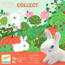 Djeco - Little collect DJ08558
