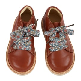 Young soles Hattie Monkey Boot
