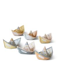 Jurianne Matter Segel Boats