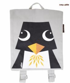 Rugzak Pinguin