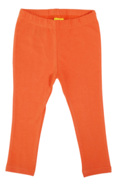 More than a fling - Legging Coral