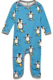 Smafolk suit pinguin