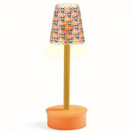 Djeco  staande lamp